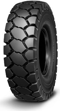RB42 Tires