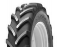Maxi Traction R-1W Tires