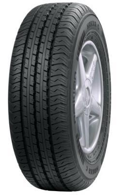 Hakka C Cargo Tires