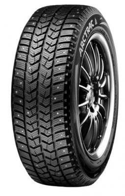 Arctrac Tires