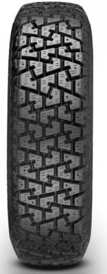 Snow+ Tires
