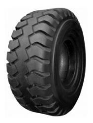 XTR-3C Tires