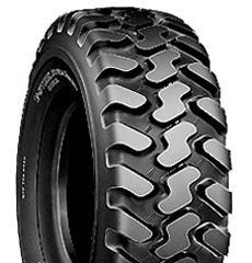 VUT G-2 Tires